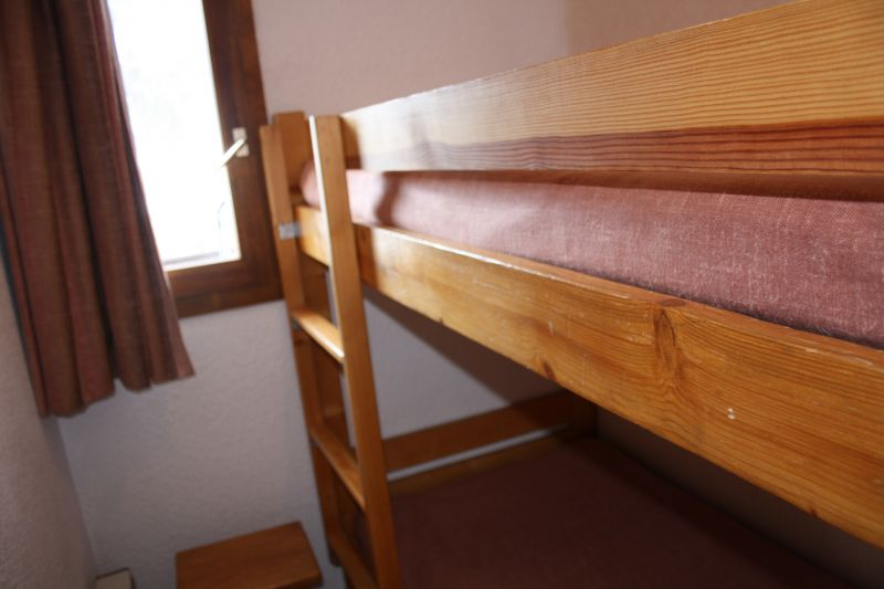 chambre Location Appartement 18251 Pralognan la Vanoise