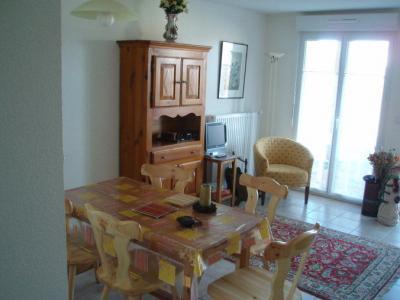 Location Appartement 18291 Villard de Lans - Corren�on en Vercors