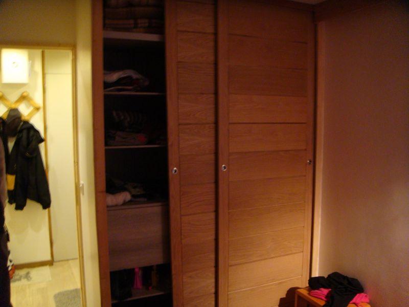 chambre Location Appartement 1837 Méribel