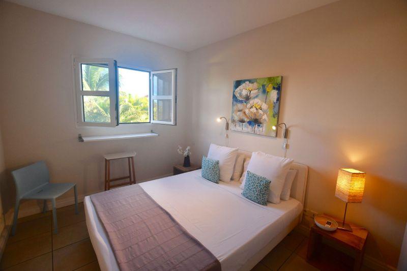 chambre 1 Location Villa 18623 Saint Francois