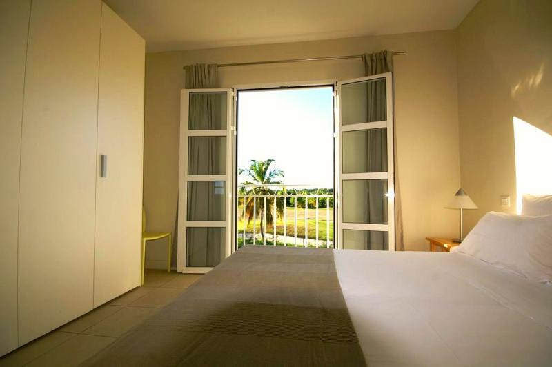 chambre 3 Location Villa 18623 Saint Francois