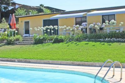 Location Appartement 18663 Aveiro
