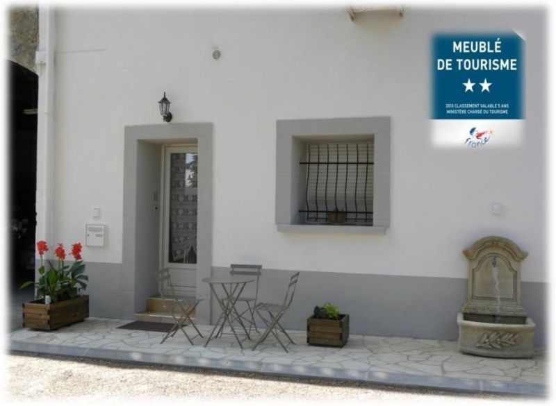 Location Appartement 18836 Carcassonne