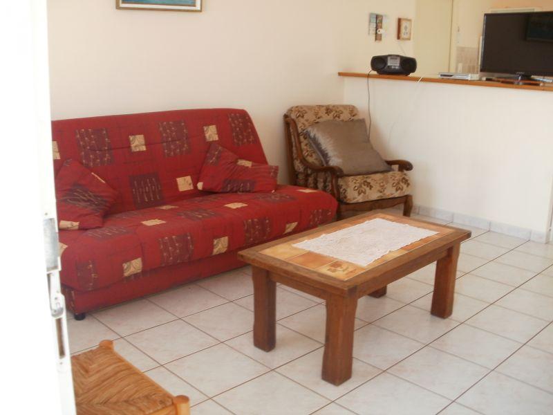 Vue autre Location Maison 18955 Saint Hilaire de Riez