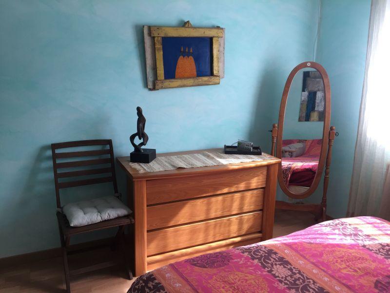 chambre 2 Location Villa 19005 Montpellier