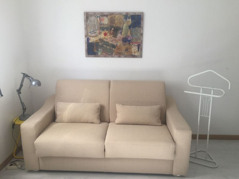 chambre 4 Location Villa 19005 Montpellier