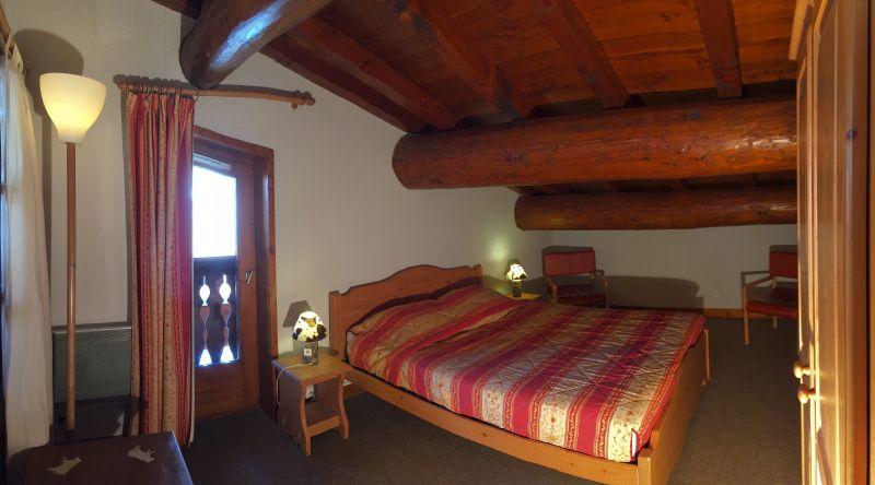 chambre 4 Location Appartement 191 Les Arcs
