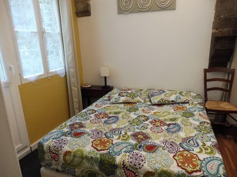 chambre Location Appartement 19262 Saint Malo