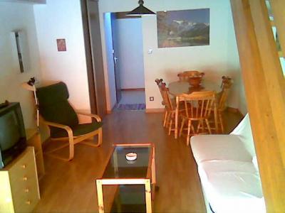 S�jour Location Appartement 19638 Saint Lary Soulan