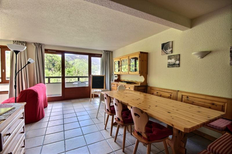 Location Appartement 1966 Saint Jean d'Aulps- La Grande Terche
