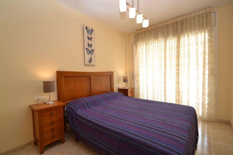 chambre 1 Location Appartement 19681 La Pineda