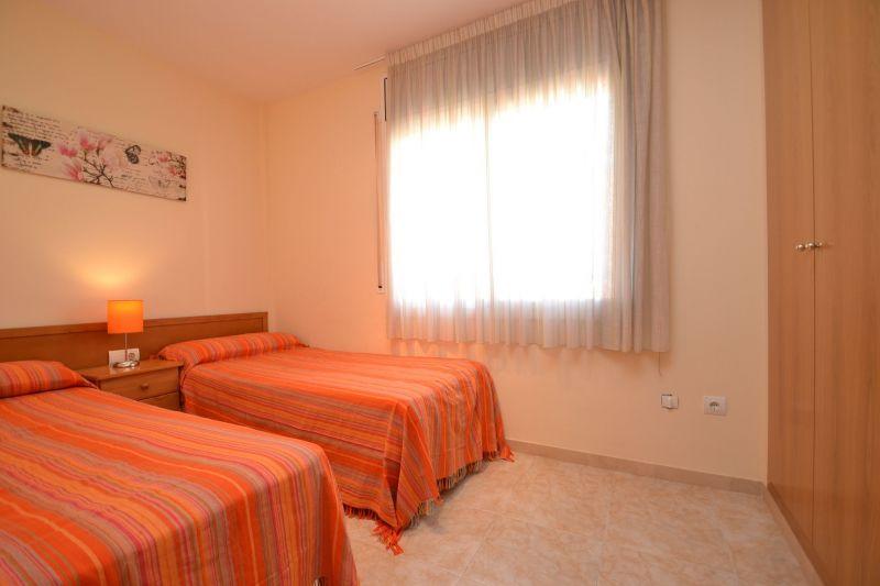 chambre 2 Location Appartement 19681 La Pineda