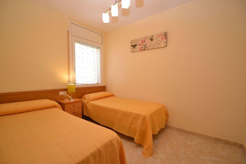 chambre 3 Location Appartement 19681 La Pineda