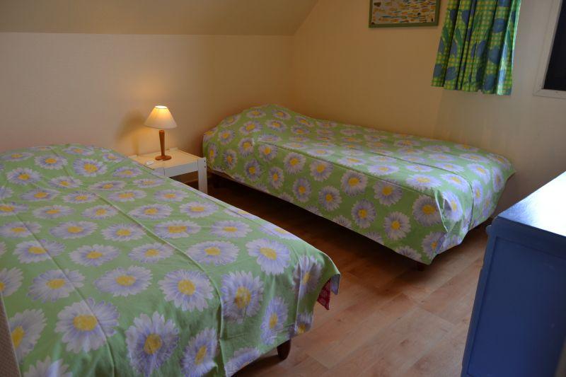 chambre 2 Location Appartement 19715 Wimereux