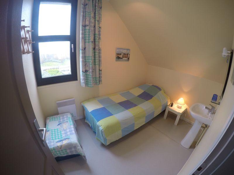 chambre 3 Location Appartement 19715 Wimereux