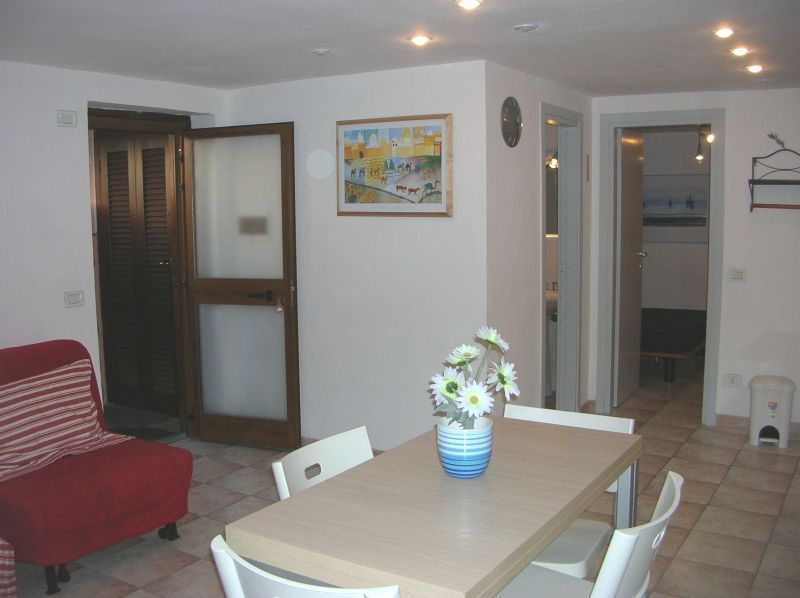 Location Appartement 19880 Marciana Marina
