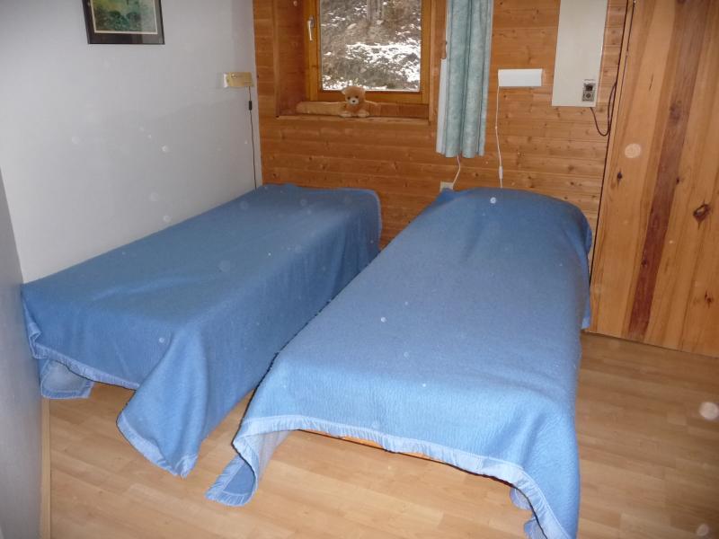 chambre 2 Location Gite 19942 La Plagne