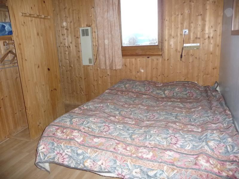 chambre 3 Location Gite 19942 La Plagne