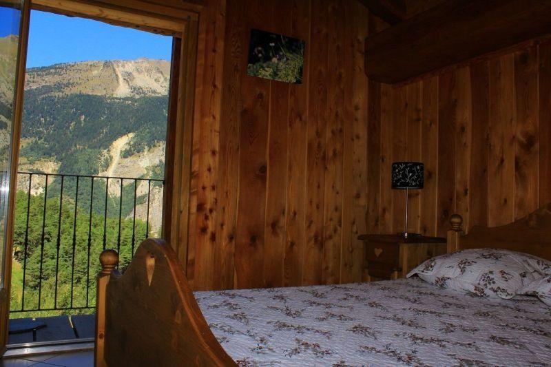 chambre 2 Location Appartement 1998 La Norma