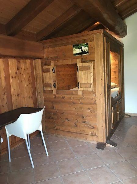 chambre 3 Location Appartement 1998 La Norma
