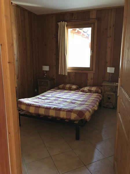 chambre 4 Location Appartement 1998 La Norma