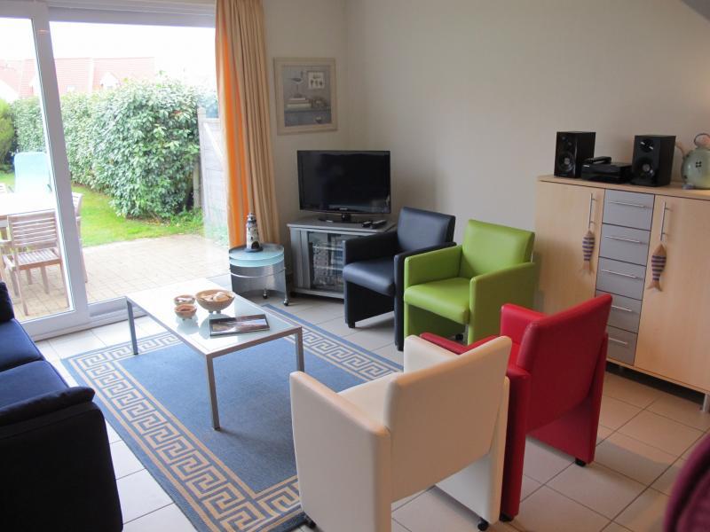 Salon Location Maison 20201 Wimereux