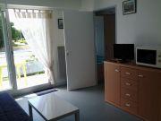 Appartement en R�sidence La Rochelle 2 � 4 personnes
