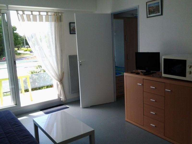 S�jour Location Appartement 20237 La Rochelle