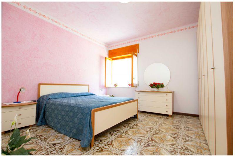 chambre 3 Location Villa 20490 Ascea