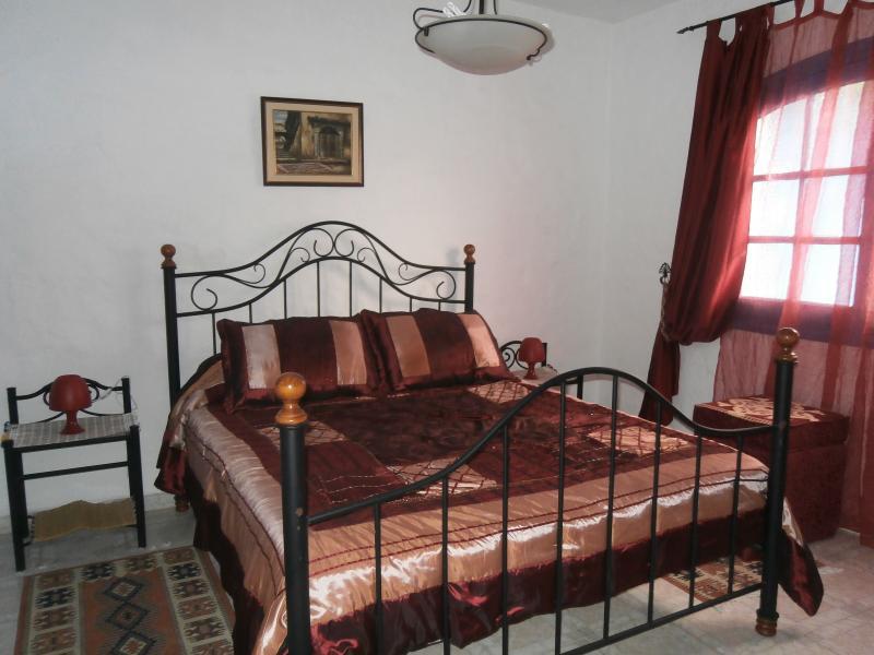chambre 2 Location Villa 20676 Martil