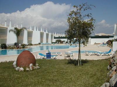 Piscine Location Appartement 20888 Albufeira