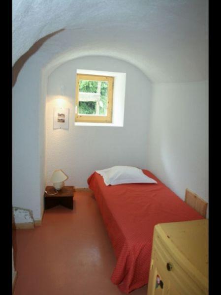 chambre 4 Location Chalet 2125 La Plagne