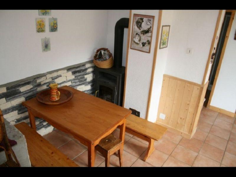 Location Chalet 2125 La Plagne