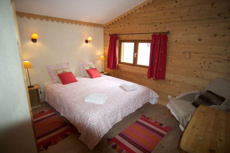 chambre 2 Location Chalet 2126 La Plagne