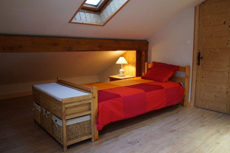 chambre 4 Location Chalet 2126 La Plagne