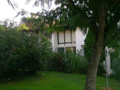 Location Maison 21270 Saint Jean de Luz