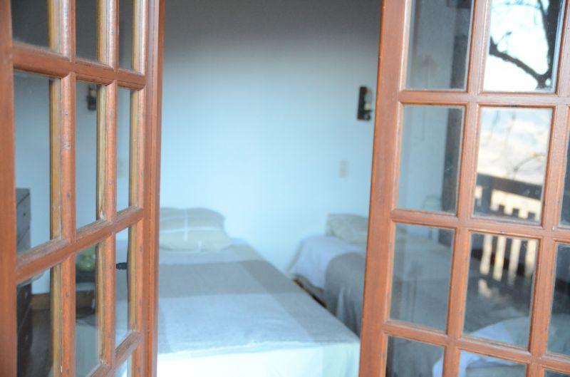 chambre 2 Location Chalet 213 Les Arcs