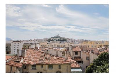 Location Studio 21328 Marseille