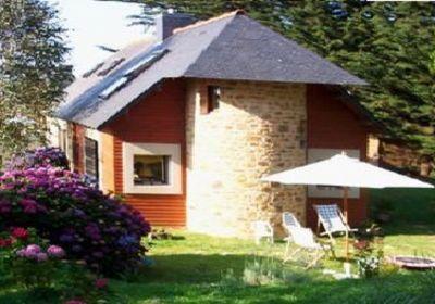 Location Maison 21362 Carantec