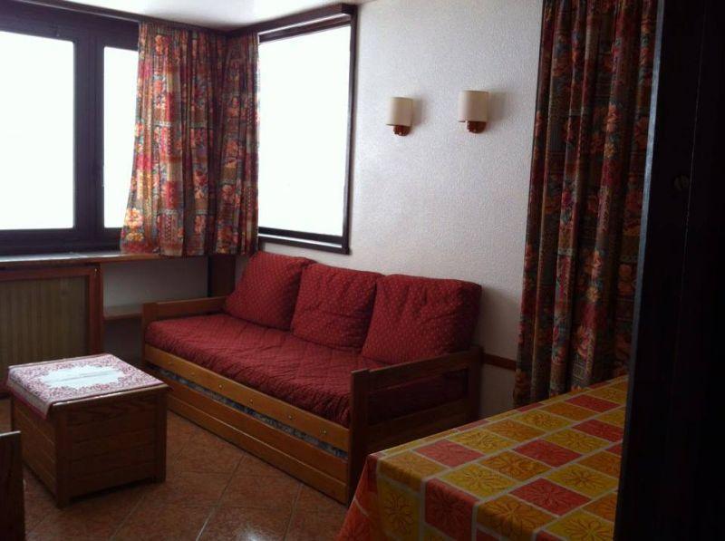 Location Appartement 2146 La Plagne
