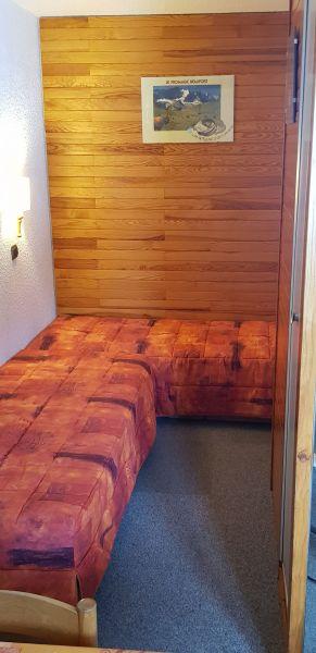 chambre 2 Location Studio 2155 La Plagne