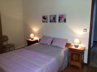 Location Appartement 21585 Viana Do castelo