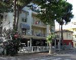 Appartement en R�sidence Rimini 4 � 8 personnes