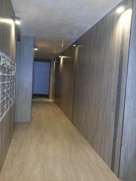 Entrée Location Studio 21996 Nice