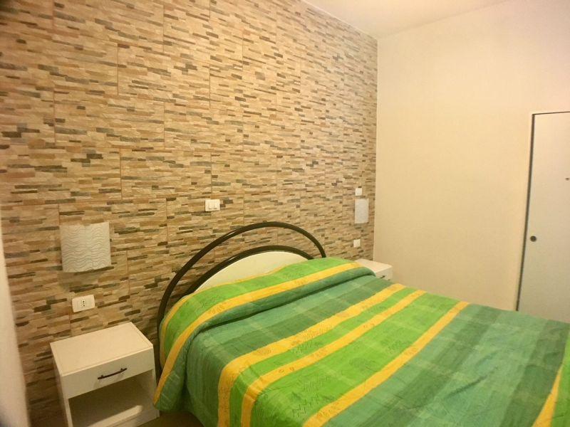 chambre 1 Location Studio 22514 Alghero