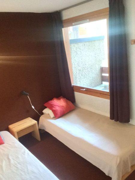 chambre Location Appartement 2265 La Plagne
