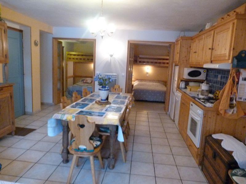 Location Gite 2290 Pralognan la Vanoise