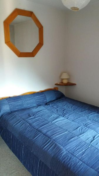 chambre Location Appartement 2311 Praz sur Arly