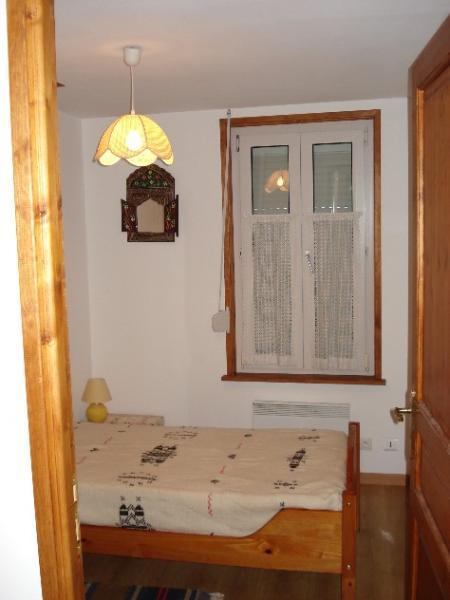 chambre Location Maison 23153 Berck-Plage