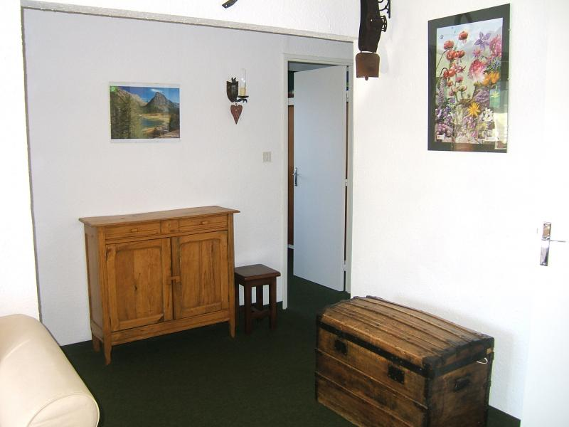 Salon Location Appartement 2336 Pra Loup